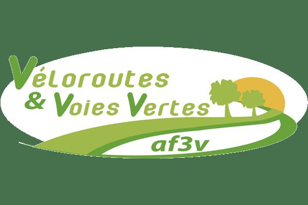 AF3V : Véloroutes et Voies Vertes