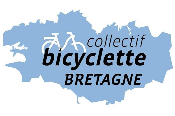 Collectif Bicyclette Bretagne