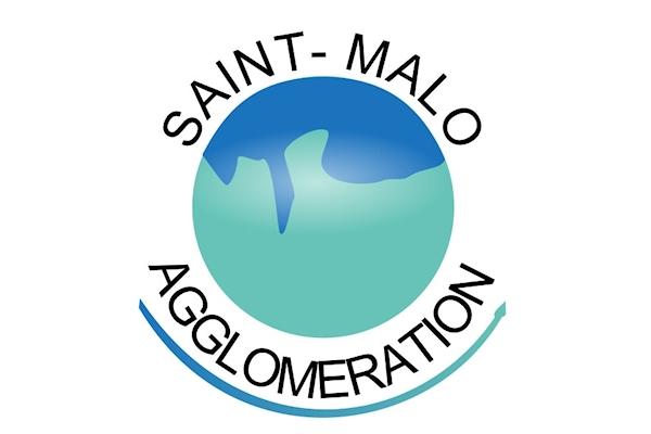 Saint-Malo Agglomération - SMA