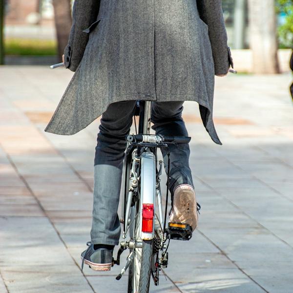 Vélotaf : le travail à vélo