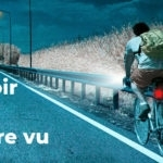 Cyclistes, brillez